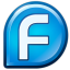 Wondershare Fantashow icon