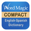 Compact Dictionary icon
