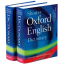 Shorter Oxford English Dictionary icon