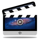 MovieDesktop icon