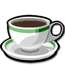 Cuppa icon