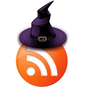 FeedWizard icon