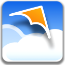 Wyse PocketCloud(TM) Mac Companion icon