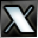x-force icon