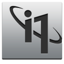 i1ProfilerD2LionEdition icon