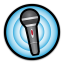 Easy Voice Changer icon