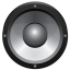 Xilisoft Audio Converter icon