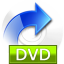 Xilisoft DVD Ripper Platinum icon