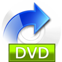 Xilisoft DVD Ripper Ultimate icon