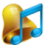 Xilisoft iPhone Ringtone Maker icon