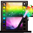 Xilisoft Movie Maker 6 icon