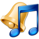 Xilisoft Ringtones Maker icon