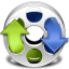 Xilisoft Video Converter Platinum icon