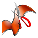 Xilisoft Video Cutter 2 icon
