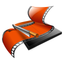 Xilisoft Video Splitter 2 icon