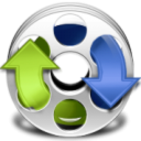 Xilisoft Video Converter Ultimate icon