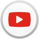 Go  for YouTube icon