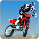FreestyleDirtBike icon