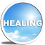Music Healing - Voice Free icon