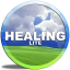 Healing Voice  Lite icon