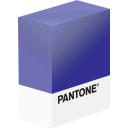 pantone color manager icon - Pantone Color Manager