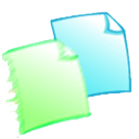 SuperCopy icon