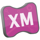 Xtreme Mapping icon
