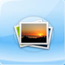 PhotoPreviewer icon