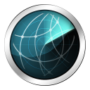 PortsMonitor icon