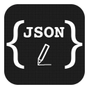Power JSON Editor icon