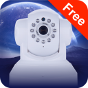 IPCamViewer1 icon