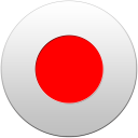 Camera Recorder Lite icon