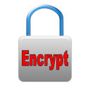 File Encrypt Lite icon