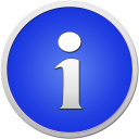 File-Info Lite icon