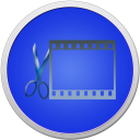 Movie Clips Free icon