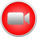 Screen Recorder Robot Lite icon