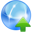 ShareTool icon