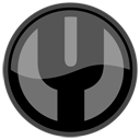 E-License Manager icon