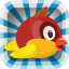 Flappy Fly HD Free icon