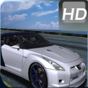 Speed Car Fighter 3DFree icon
