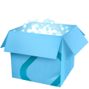 MenuTab for Dropbox icon