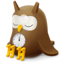 Night Owl icon