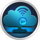 AirPlayit icon
