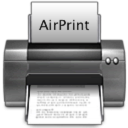 AirPrint Activator icon