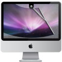 CleanMyMac KG icon