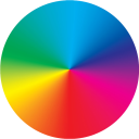 ColorPicker icon
