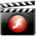 Doremisoft Video to Flash Converter icon