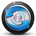 EasiestSoft Video Converter icon