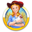 Farm3Mac icon