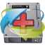 iDisksoft Data Recovery for Mac icon
